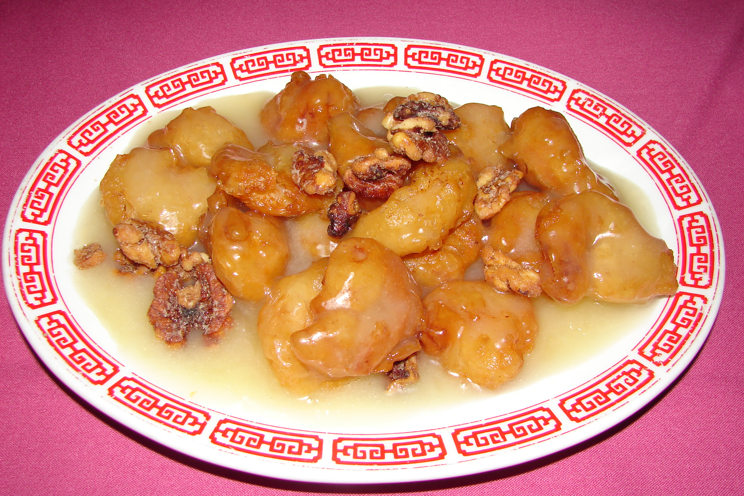 Hunan Shrimp House of hunan specialty